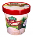 14 oz Coconut Ice Cream