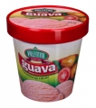 14 oz Guava Ice Cream