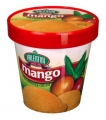 14 oz Mango Ice Cream