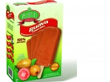 Valentini Guava Cream Bar Box