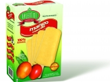 Valentini Mango Cream Bar Box