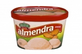 48 oz Almendra Ice Cream Tub
