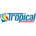 tropicallogo [Converted]