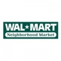 walmart-neighborhood