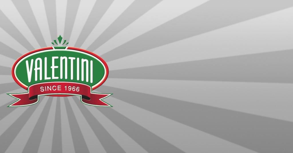Logo_Star_Gradient_Med1.jpg