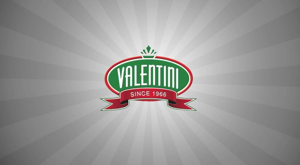 Valentini_SilverGradient_v1.jpg