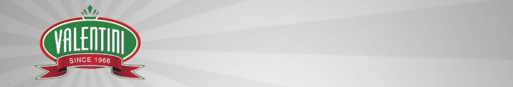 cropped-Logo_Banner.jpg