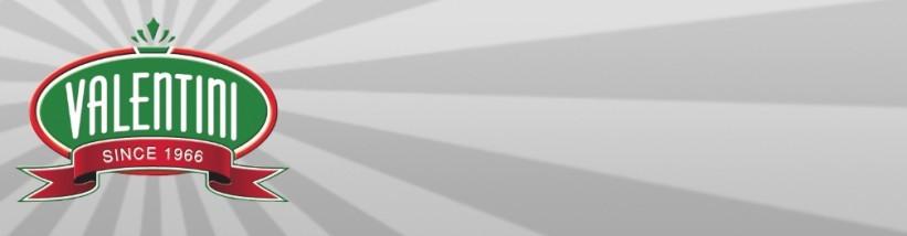 cropped-cropped-Logo_Star_Gradient_Upper_Corner1.jpg